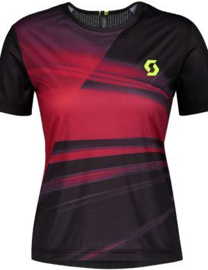 camiseta-manga-corta-chica-mujer-scott-ws-rc-run-s-sl-negro-rosa-2752596455-rg-bikes-silleda-275259