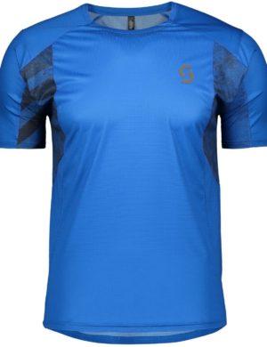 camiseta-manga-corta-running-scott-ms-trail-run-s-sl-azul-2752556448-rg-bikes-silleda-275255