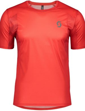 camiseta-manga-corta-running-scott-ms-trail-run-s-sl-rojo-negro-2752553074-rg-bikes-silleda-275255