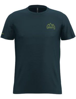 camiseta-manga-corta-scott-ms-10-casual-s-sl-azul-nightfal-2760365648-rg-bikes-silleda-276036
