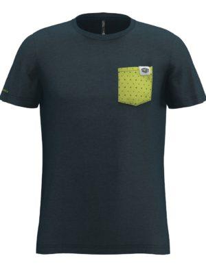 camiseta-manga-corta-scott-ms-10-heritage-slub-s-sl-azul-nightfal-2760415648-rg-bikes-silleda-276041