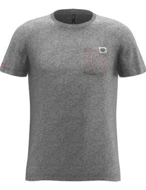 camiseta-manga-corta-scott-ms-10-heritage-slub-s-sl-gris-2760412171-rg-bikes-silleda-276041
