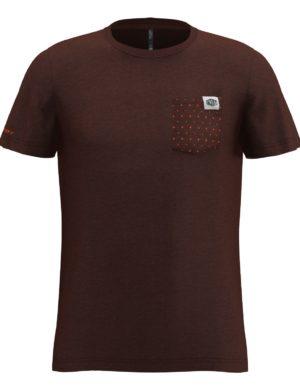 camiseta-manga-corta-scott-ms-10-heritage-slub-s-sl-marron-2760416445-rg-bikes-silleda-276041