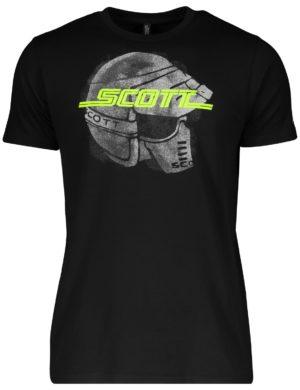camiseta-manga-corta-scott-ms-10-moto-s-sl-negra-2706870001-rg-bikes-silleda-270687