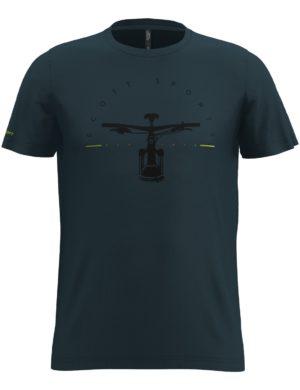 camiseta-manga-corta-scott-ms-20-casual-dye-s-sl-azul-nightfal-2760375648-rg-bikes-silleda-276037