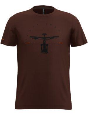 camiseta-manga-corta-scott-ms-20-casual-dye-s-sl-marron-2760376445-rg-bikes-silleda-276037