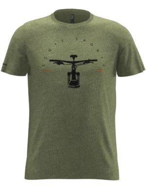camiseta-manga-corta-scott-ms-20-casual-dye-s-sl-verde-mostaza-2760376236-rg-bikes-silleda-276037
