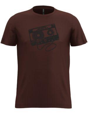 camiseta-manga-corta-scott-ms-20-graphic-dye-s-sl-marron-2760406445-rg-bikes-silleda-276040