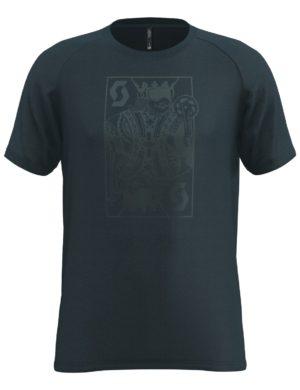 camiseta-manga-corta-scott-ms-30-casual-raglan-slub-s-sl-azul-nightfal-2760385648-rg-bikes-silleda-276038