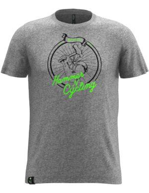 camiseta-manga-corta-scott-ms-syncros-vintage-s-sl-gris-2760422171-rg-bikes-silleda-276042