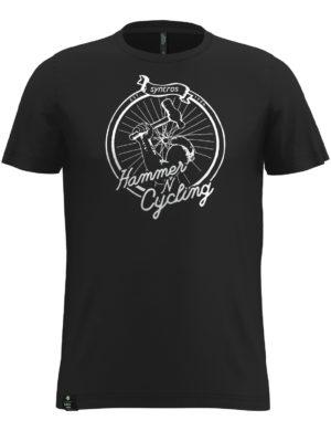 camiseta-manga-corta-scott-ms-syncros-vintage-s-sl-negra-2760420001-rg-bikes-silleda-276042