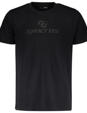 camiseta-manga-corta-scott-syncros-icon-s-sl-negra-2623710001-rg-bikes-silleda-262371