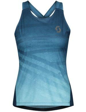 camiseta-tirantes-chica-mujer-running-scott-ws-trail-run-azul-2752626453-rg-bikes-silleda-275262