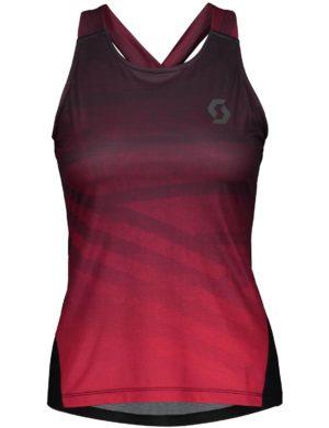 camiseta-tirantes-chica-mujer-running-scott-ws-trail-run-negro-rojo-2752626461-rg-bikes-silleda-275262
