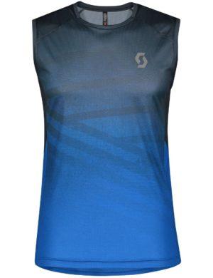 camiseta-tirantes-sin-mangas-running-scott-ms-trail-run-azul-2752546448-rg-bikes-silleda-275254