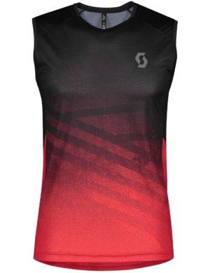 camiseta-tirantes-sin-mangas-running-scott-ms-trail-run-rojo-negro-2752543074-rg-bikes-silleda-275254