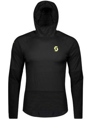 chaqueta-cortavientos-con-capucha-running-scott-ms-rc-run-negro-amarillo-2752521040-rg-bikes-silleda-275252