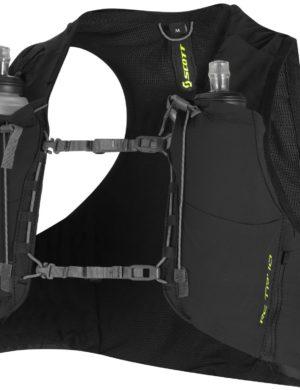 mochila-trail-running-scott-trail-rc-tr-10-negro-amarillo-2758295017-rg-bikes-silleda-275829
