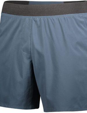 pantalo-corto-running-scott-ms-kinabalu-light-run-azul-nightfal-2701725648-rg-bikes-silleda-270172