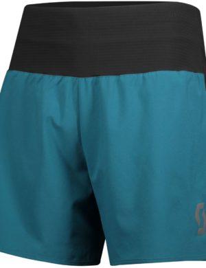 pantalon-corto-running-chica-mujer-scott-ws-trail-run-azul-lunar-2752655599-rg-bikes-silleda-275265