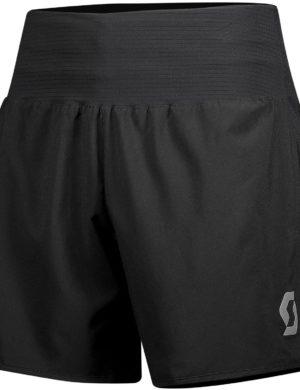 pantalon-corto-running-chica-mujer-scott-ws-trail-run-negro-2752650001-rg-bikes-silleda-275265
