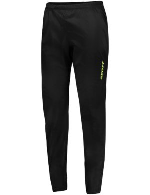 pantalon-impermeable-running-scott-ms-rc-run-wp-negro-amarillo-2752511040-rg-bikes-silleda-275251