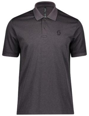 polo-camiseta-manga-corta-scott-ms-10-casual-s-sl-gris-2760432171-rg-bikes-silleda-276043