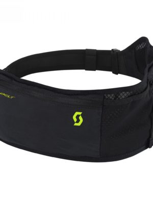 rinonera-trail-running-scott-trail-rc-tr-belt-2758315017-rg-bikes-silleda-275831