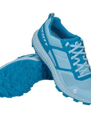 zapatillas-chica-mujer-running-scott-ws-supertrac-2-0-azul-light-2742271433-rg-bikes-silleda-274227