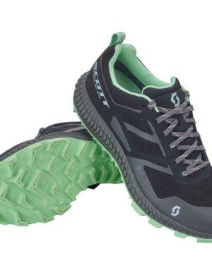 zapatillas-chica-mujer-running-scott-ws-supertrac-2-0-gtx-gorotex-negro-verde-light-2742296500-rg-bikes-silleda-274229