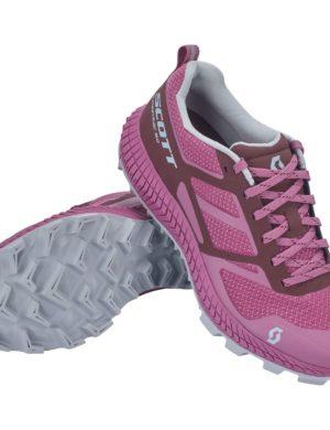zapatillas-chica-mujer-running-scott-ws-supertrac-2-0-violeta-marron-gris-2742276498-rg-bikes-silleda-274227