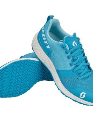 zapatillas-chica-mujer-scott-running-asfalto-ws-palani-2-0-azul-light-blanco-2742311028-rg-bikes-silleda-274231