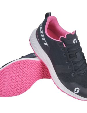 zapatillas-chica-mujer-scott-running-asfalto-ws-palani-2-0-negro-blanca-rosa-2742311007