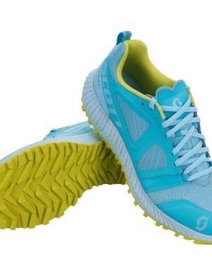zapatillas-chica-mujer-scott-running-ws-kinabalu-azul-azul-light-2742266496-rg-bikes-silleda-274226-1