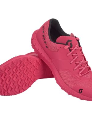 zapatillas-chica-mujer-scott-running-ws-kinabalu-rc-2-0-rosas-2736010026-rg-bikes-silleda-273601