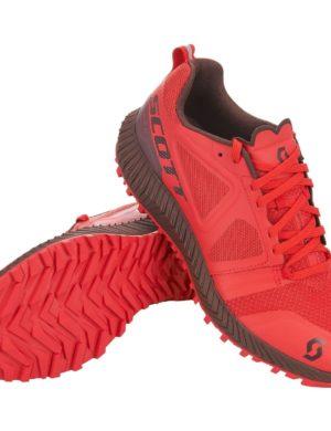 zapatillas-chica-mujer-scott-running-ws-kinabalu-rojo-marron-2742266497-rg-bikes-silleda-274226