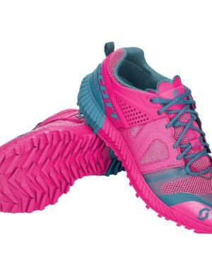 zapatillas-chica-running-scott-ws-kinabalu-power-rosa-azul-2659782859-rg-bikes-silleda-265978