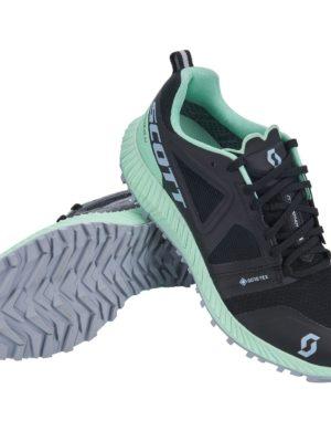 zapatillas-mujer-chica-scott-running-ws-kinabalu-gtx-negro-verde-2701926500-rg-bikes-silleda-270192