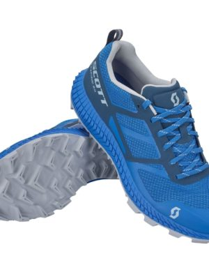 zapatillas-running-scott-supertrac-2-0-azul-gris-2742256012-rg-bikes-silleda-274225