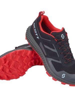 zapatillas-running-scott-supertrac-2-0-gtx-gorotex-negro-rojo-gris-2742281042-rg-bikes-silleda-274228-1
