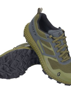 zapatillas-running-scott-supertrac-2-0-gtx-gorotex-verde-2742283742-rg-bikes-silleda-274228