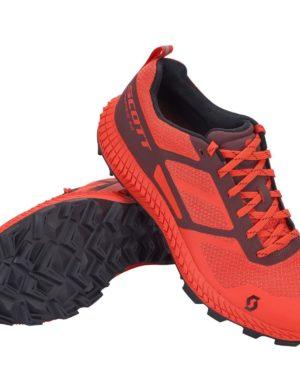 zapatillas-running-scott-supertrac-2-0-rojo-naranja-negro-2742256495-rg-bikes-silleda-274225