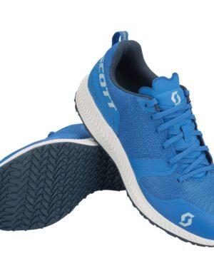 zapatillas-scott-running-asfalto-palani-2-0-azul-blanco-2742301006-rg-bikes-silleda-274230