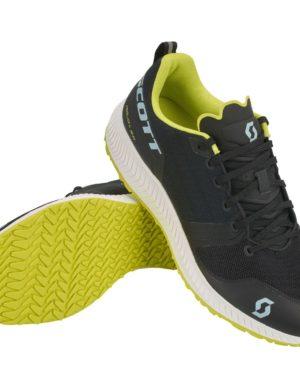 zapatillas-scott-running-asfalto-palani-2-0-blanco-negro-amarillo-2742301007-rg-bikes-silleda-274230