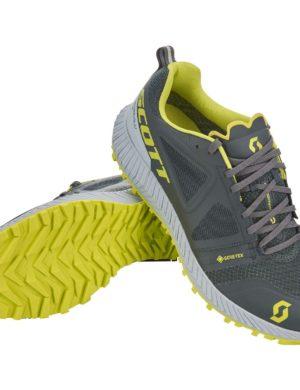 zapatillas-scott-running-kinabalu-gtx-verde-amarillo-gris-2702516499-rg-bikes-silleda-270251