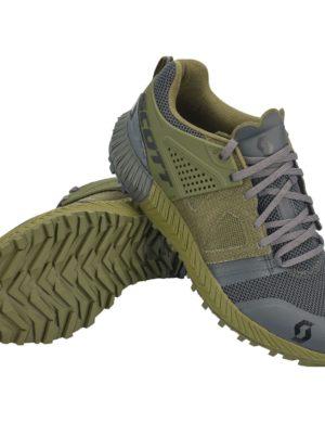 zapatillas-scott-running-kinabalu-power-verde-gris-2659763742-rg-bikes-silleda-265976