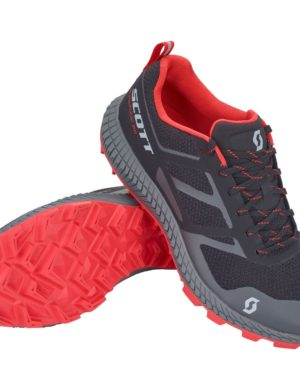 zapatillas-scott-running-supertrc-2-0-negro-rojo-2742251042-rg-bikes-silleda-274225
