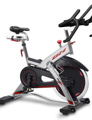 bicicleta-indoor-bh-rex-h921-rg-bikes-silleda