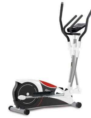bicicleta-eliptica-bh-fitness-athlon-profram-g2336b-rg-bikes-silleda