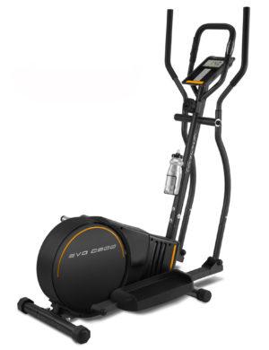 bicicleta-eliptica-bh-fitness-eco-c900-yc0900-rg-bikes-silleda
